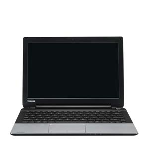 TOSHIBA Satellite-NB10-A986